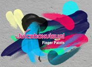 【油漆笔刷】40套专业版PHOTOSHOP油漆笔刷免费下载