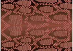 【蛇卡通图案】34套 Illustrator 蛇 q 版图案下载,蛇 图案推荐款
