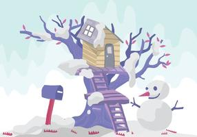 【树屋设计】精选38款树屋设计下载,树屋卡通免费推荐款