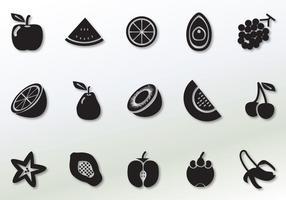 【西瓜卡通图】精选60款西瓜卡通图下载,西瓜插图免费推荐款