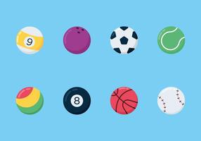 【运动icon】精选38款运动icon下载,运动插画免费推荐款