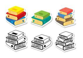 【书本图案】精选34款书本图案下载,书本素材免费推荐款