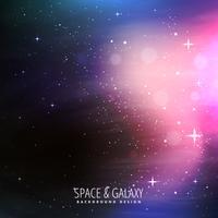 【星星图案】精选35款星星图案下载,星星图免费推荐款