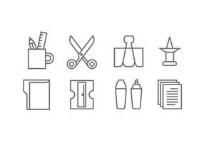 【资料夹图案】70套 illustrator 资料夹图示下载