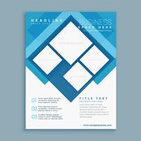 【DM设计范本】135套 Illustrator DM设计范本AI档下载,海报设计范本首选