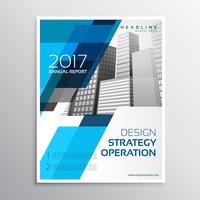 【海报版型】精选40款海报版型下载,设计版型免费推荐款