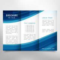 【三折页范本】精选38款三折页范本下载,设计范本免费推荐款