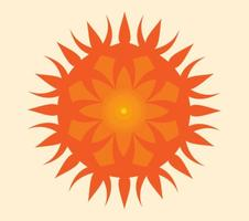 【向日葵图案】精选35款向日葵图案下载,向日葵卡通图免费推荐款