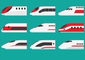 【火车卡通】精选35款火车卡通下载,火车图免费推荐款