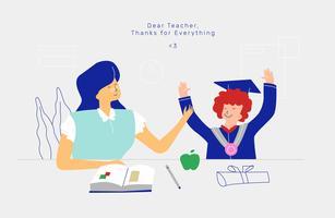 【老师卡通】精选37款老师卡通下载,老师图片免费推荐款