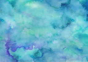 【水彩背景】精选35款水彩背景下载,水彩背景图免费推荐款