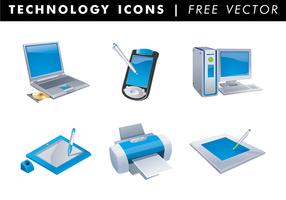 【电脑符号】50套 Illustrator 电脑图示下载,电脑icon推荐款