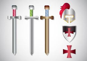 【剑图案】精选35款剑图案下载,剑素材免费推荐款