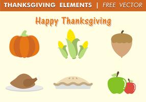 【感恩节图片】精选37款感恩节图片下载,感恩节图免费推荐款