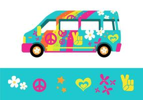 【巴士卡通图】精选32款巴士卡通图下载,巴士图案免费推荐款