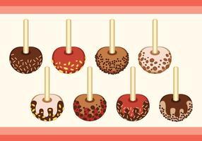 【甜点图案】精选39款甜点图案下载,甜点图片免费推荐款