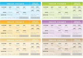 【火车图案】精选36款火车图案下载,火车图片免费推荐款