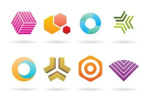 【名片LOGO】精选34款名片LOGO下载,LOGO范例免费推荐款