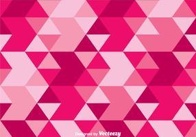 【迷彩图】精选38款迷彩图下载,迷彩素材免费推荐款