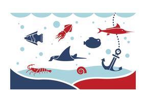 【海洋图案】精选45款海洋图案下载,海洋图免费推荐款