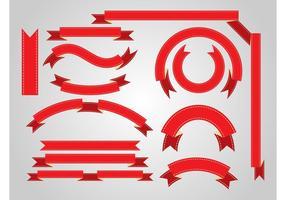 【蝴蝶结图案】精选36款蝴蝶结图案下载,蝴蝶结图片免费推荐款