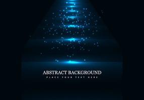 【蓝色素材】72套 Illustrator 蓝色背景图素材下载