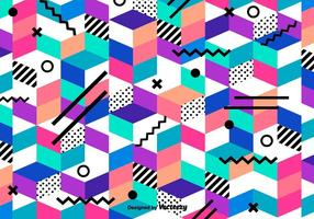 【几何图案】精选34款几何图案下载,几何图形免费推荐款
