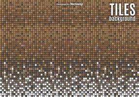 【地砖素材】精选38款地砖素材下载,地砖设计免费推荐款