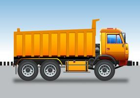 【卡车卡通图】精选35款卡车卡通图下载,卡车图片免费推荐款