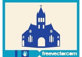 【教会logo】精选38款教会logo下载,教会图片免费推荐款