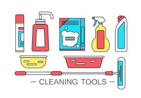 【清洁图片】精选40款清洁图片下载,清洁图案免费推荐款