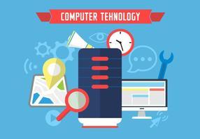 【电脑图示】精选35款电脑图示下载,电脑图免费推荐款