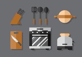 【厨师图案】35套 Illustrator 厨师q版图案下载,厨师素材推荐款