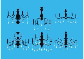 【水晶素材】32套 Illustrator 水晶图片下载,水晶logo推荐款