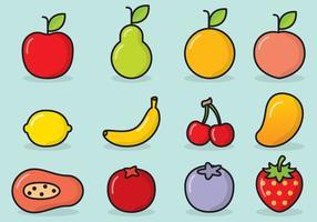 【香蕉图片】精选35款香蕉图片下载,香蕉图腾免费推荐款