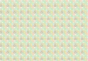 【钻石图片】精选38款钻石图片下载,钻石框免费推荐款