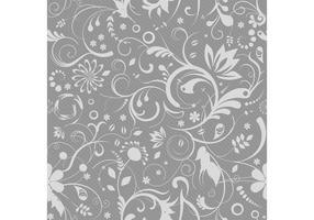 【花壁纸】精选31款花壁纸下载,花壁纸素材免费推荐款