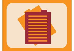 【文件icon】精选32款文件icon下载,文件图片免费推荐款