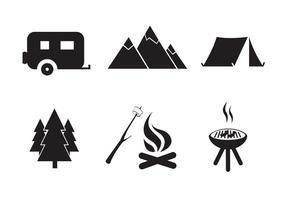【帐篷图案】精选35款帐篷图案下载,帐篷卡通图免费推荐款