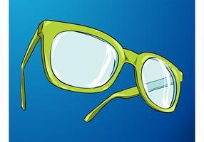 【墨镜素材】37套 Illustrator 眼镜图案下载,眼镜 icon推荐款