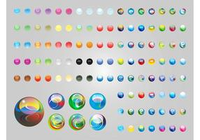 【大理石桌布】70套 illustrator 大理石纹电脑桌布下载 ,大理石纹AI素材