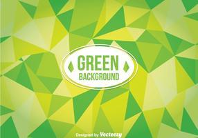 【绿色桌布】精选30款绿色桌布下载,绿色素材免费推荐款
