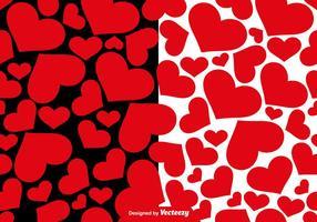 【爱心桌布】70套illustrator 爱心桌布素材免费下载 ,爱心素材首选
