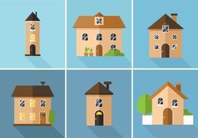 【房子素材】精选44款房子素材下载,房子图库免费推荐款