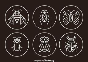 【蚂蚁卡通图】31套 Illustrator 蚂蚁图案下载,蚂蚁图片推荐款