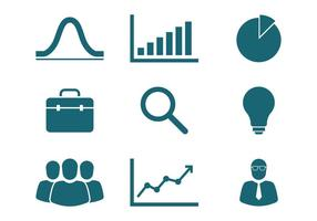 【流程图范例】精选35款流程图范例下载,流程图制作免费推荐款