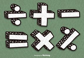 【数学符号】精选35款数学符号下载,数学图形免费推荐款