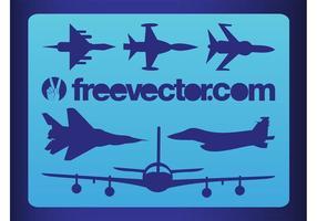 【飞机图片】精选38款飞机图片下载,飞机图免费推荐款
