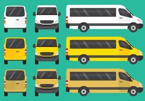 【公车图案】精选35款公车图案下载,公车图片免费推荐款