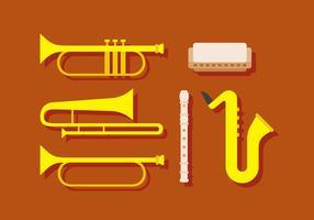 【小提琴图案】34套 Illustrator 小提琴素材下载,小提琴插画推荐款